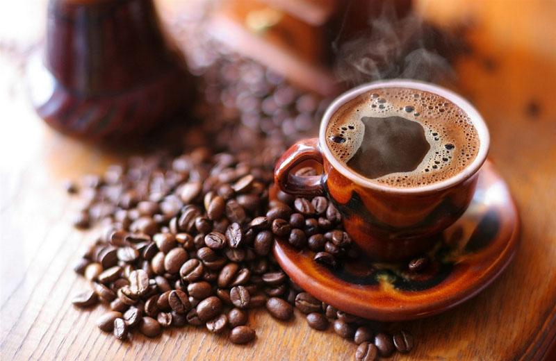 Café Acaiá